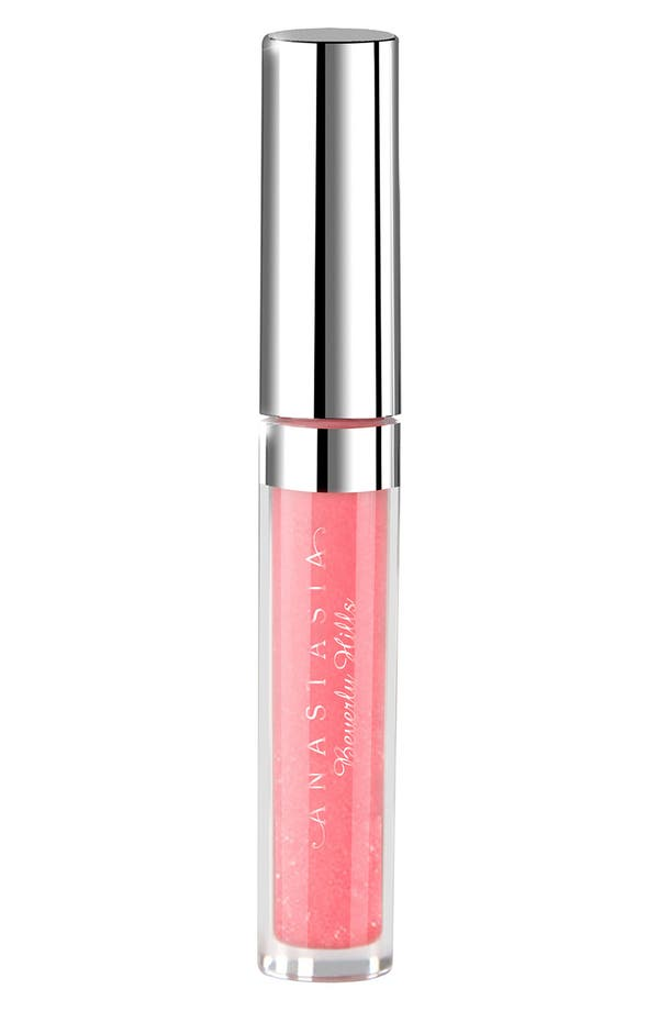 Main Image - Anastasia Beverly Hills 'HydraFull' Lip Gloss
