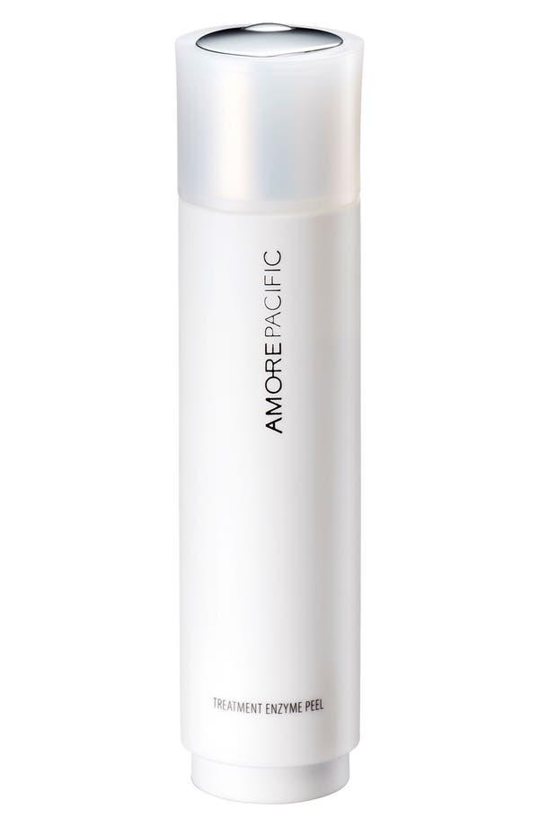 Alternate Image 1 Selected - AMOREPACIFIC 'Treatment Enzyme Peel' Exfoliator