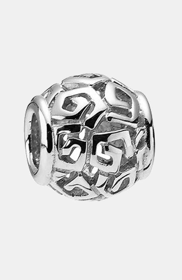 Alternate Image 1 Selected - PANDORA 'Amazing' Charm