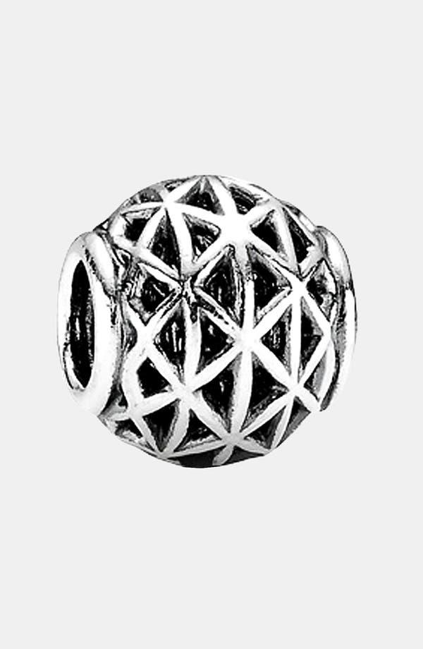 Main Image - PANDORA 'Serendipity' Charm