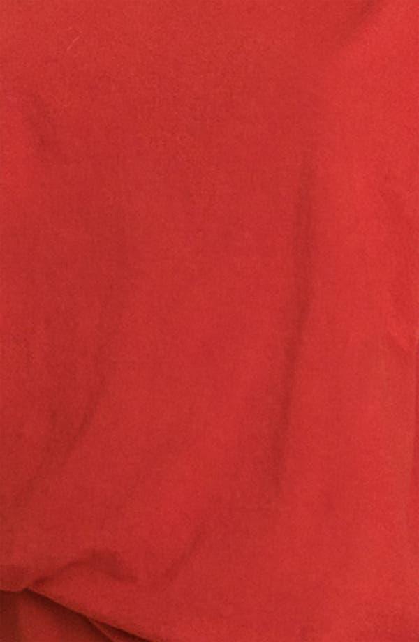 Alternate Image 3  - 3.1 Phillip Lim Knit Dress