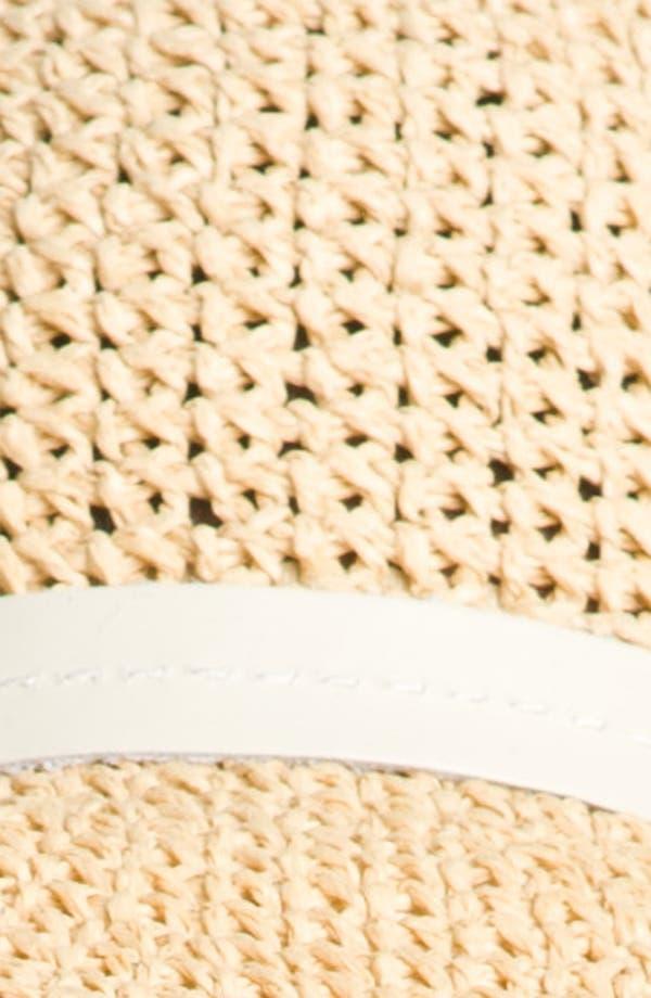 Alternate Image 2  - Hat Attack 'Toyo' Crochet Hat
