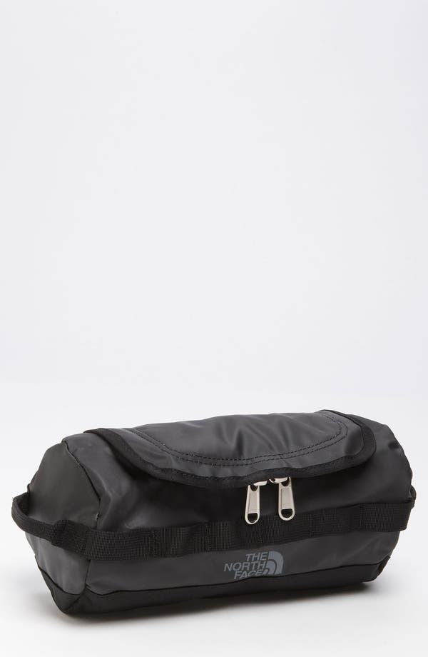 Alternate Image 1 Selected - The North Face 'Base Camp' Travel Kit