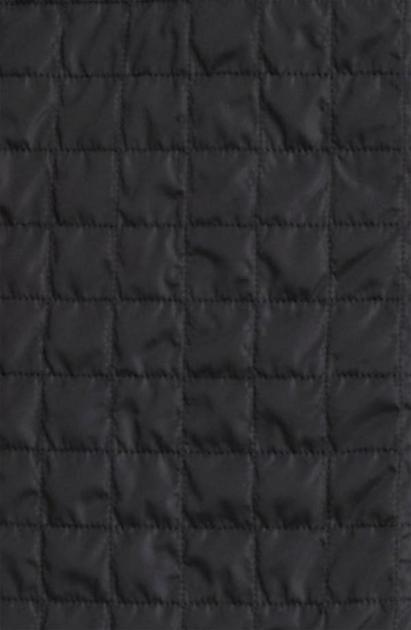 Alternate Image 3  - Jil Sander Navy Quilted Coat