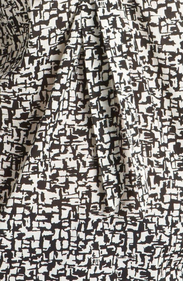 Alternate Image 4  - kate spade new york 'reade' blouse