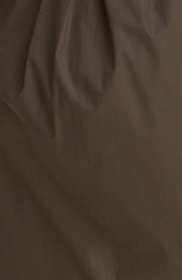 Alternate Image 3  - Lafayette 148 New York Shirtdress