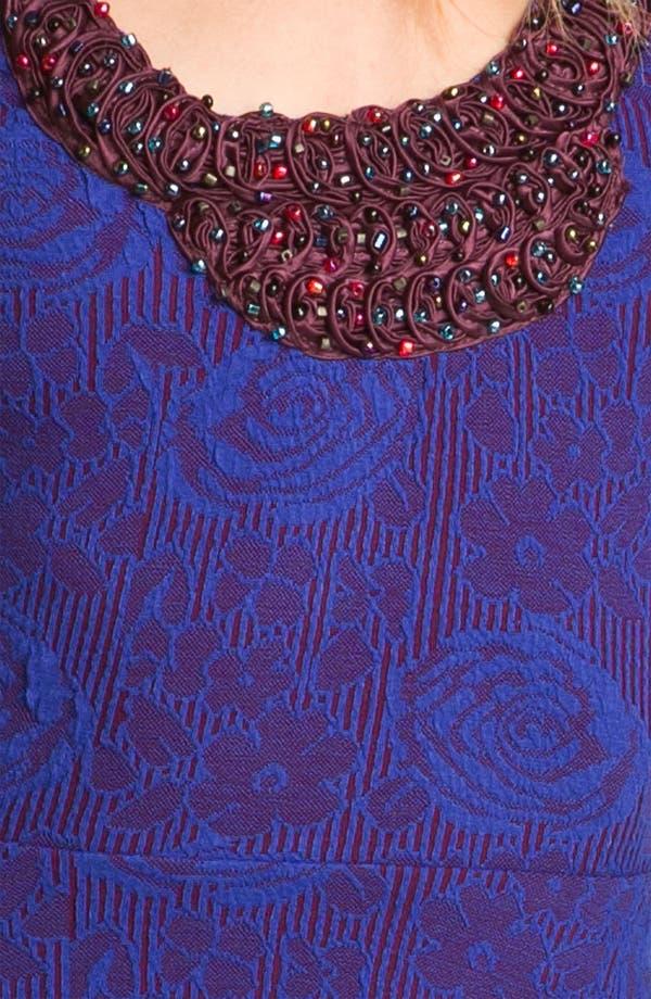 Alternate Image 3  - Free People 'Rock Princess' Embellished Dress