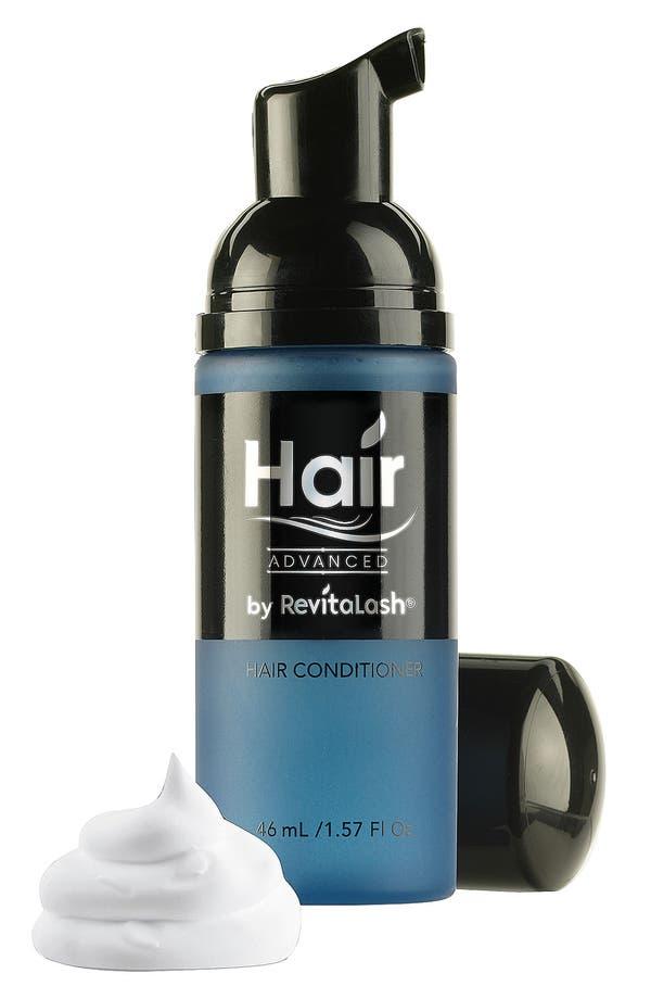 Alternate Image 1 Selected - RevitaLash® Hair ADVANCED