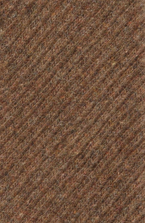 Alternate Image 2  - Gitman Knit Tie