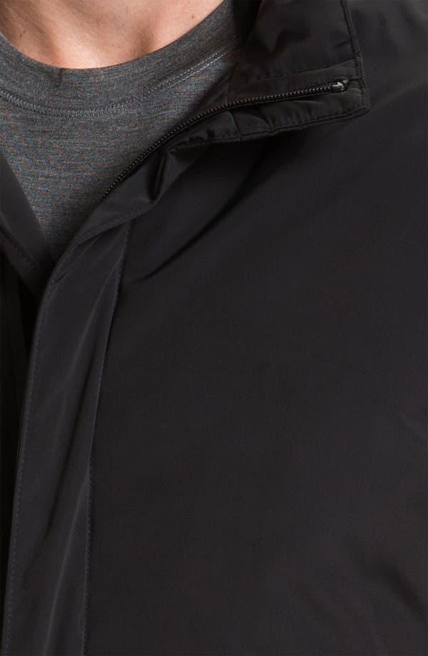 Alternate Image 3  - Theory 'Dufour Gardar' Long Jacket
