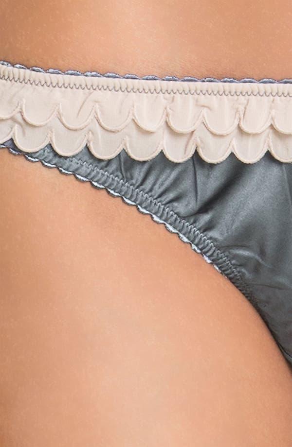 Alternate Image 3  - Stella McCartney 'Sam Partying' Bikini