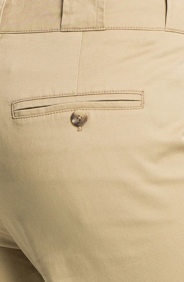 Alternate Image 3  - Vince Boyfriend Pants