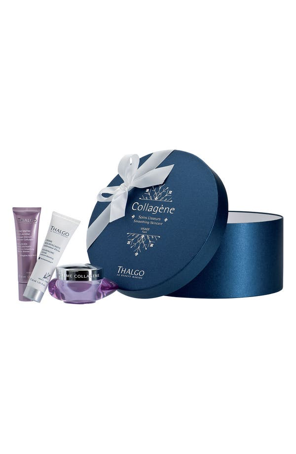 Main Image - Thalgo Collagen Kit ($178 Value)