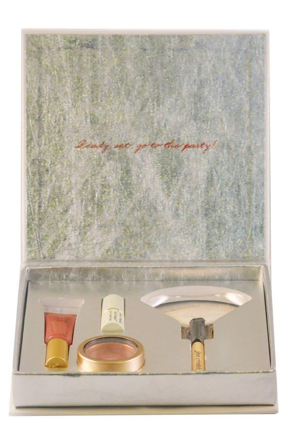 Alternate Image 2  - jane iredale 'Glimmer' Gift Box