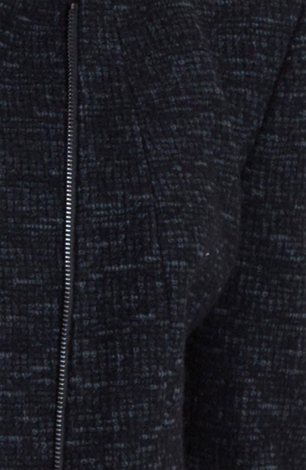 Alternate Image 3  - Classiques Entier® 'Miro' Jacket