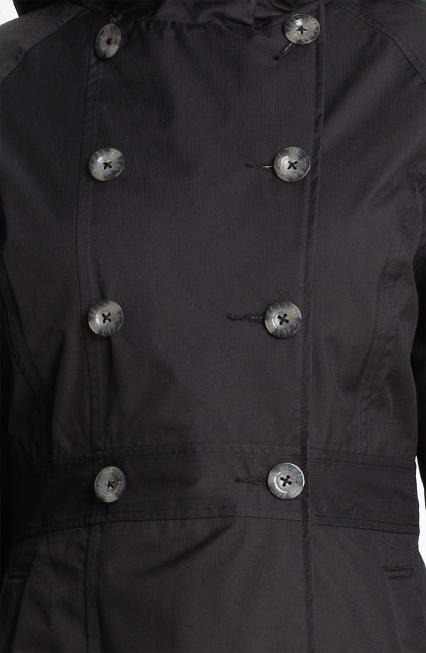 "Alternate Image 3  - The North Face ""Parkway' Jacket"