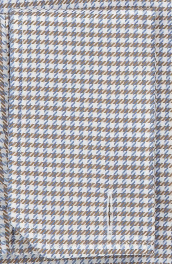 Alternate Image 3  - Thomas Pink Classic Fit Prestige Dress Shirt