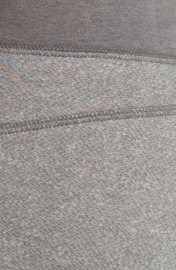 Alternate Image 3  - Unit-Y Heathered Sweatpants