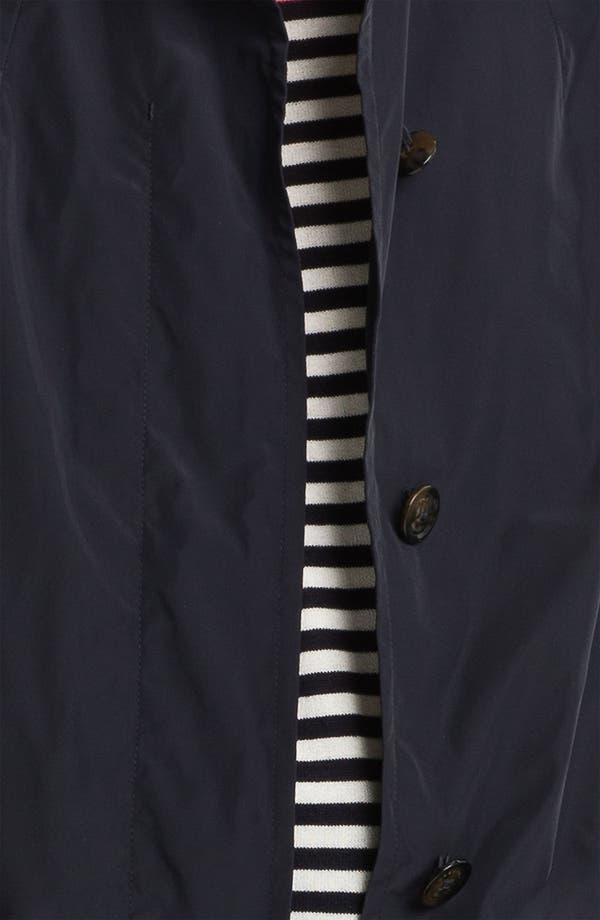 Alternate Image 3  - Weekend Max Mara 'Ode' Raincoat
