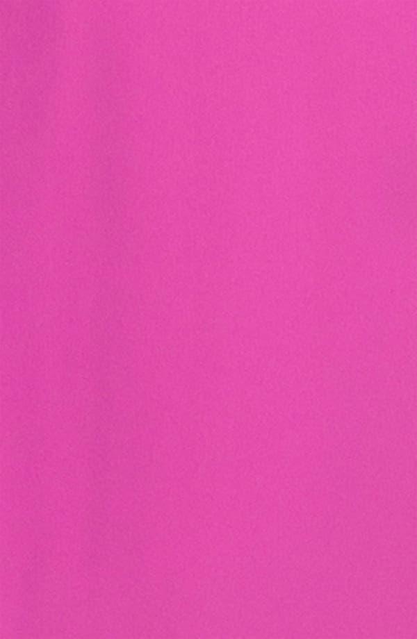 Alternate Image 3  - Diane von Furstenberg 'Mateo' Stretch Silk Wrap Dress