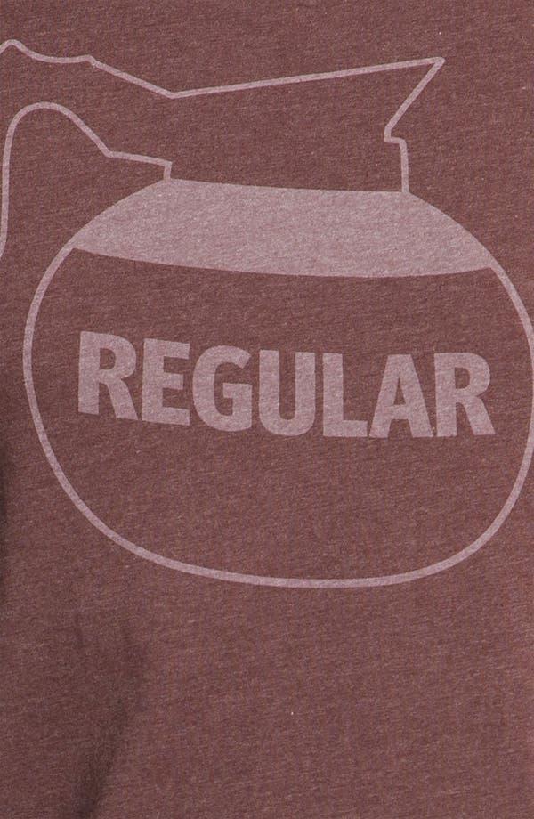 Alternate Image 3  - Headline Shirts 'Regular' T-Shirt