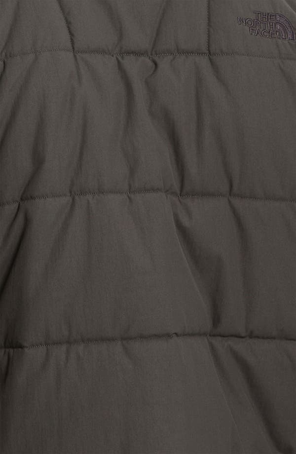 Alternate Image 3  - The North Face 'Allerton' Jacket