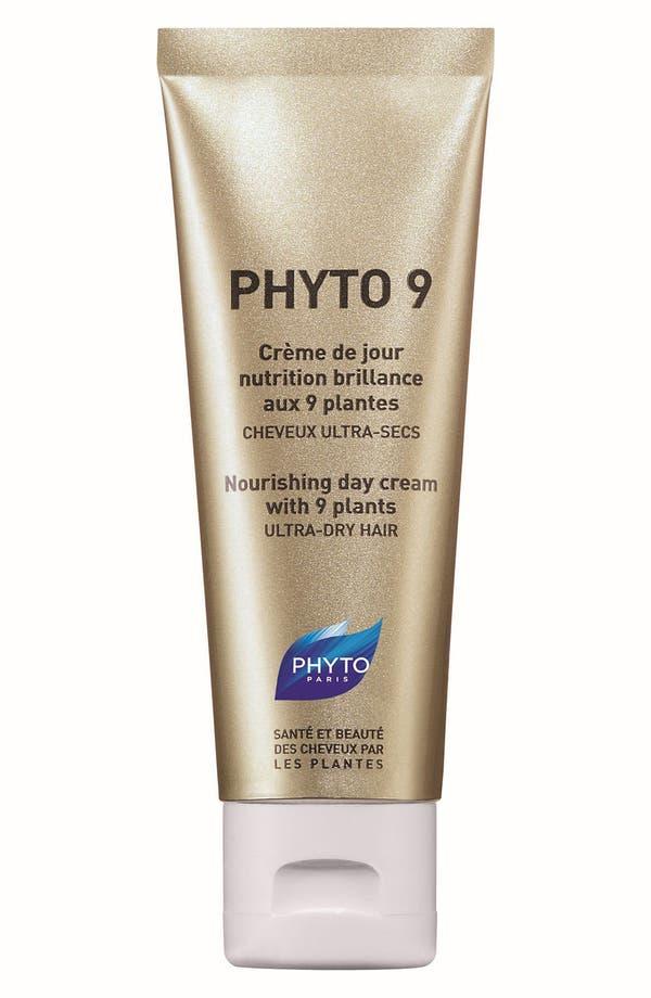 Main Image - PHYTO 9 Daily Ultra-Nourishing Cream