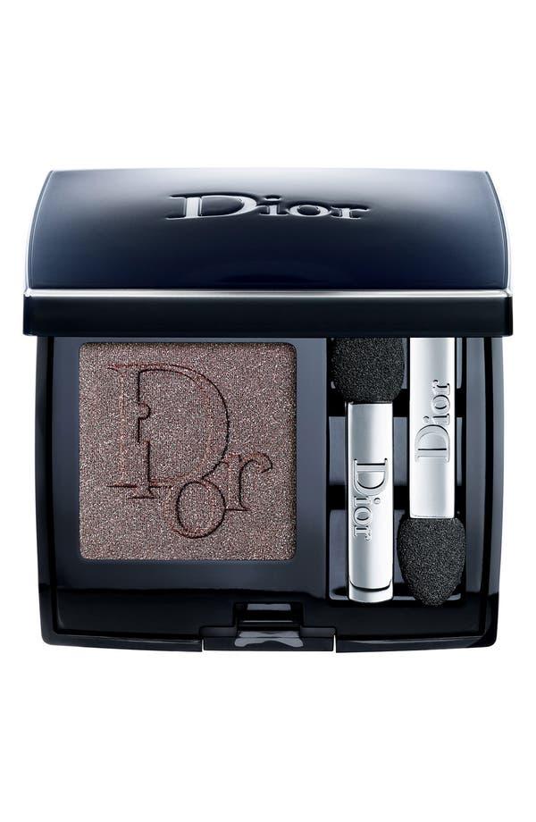 Alternate Image 1 Selected - Dior 'Diorshow Mono' Wet & Dry Eyeshadow