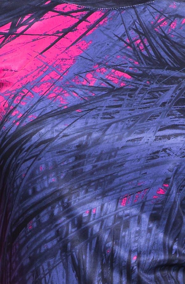 Alternate Image 5  - ASICS® 'Pixton' Long Sleeve Tee