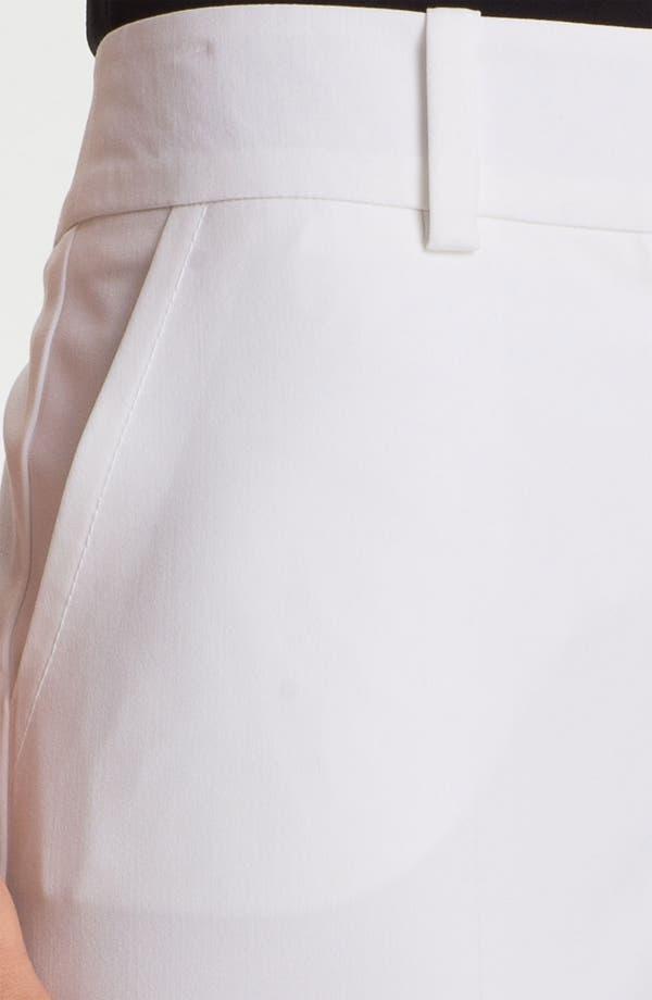 Alternate Image 3  - Trina Turk 'Pistol' Pants