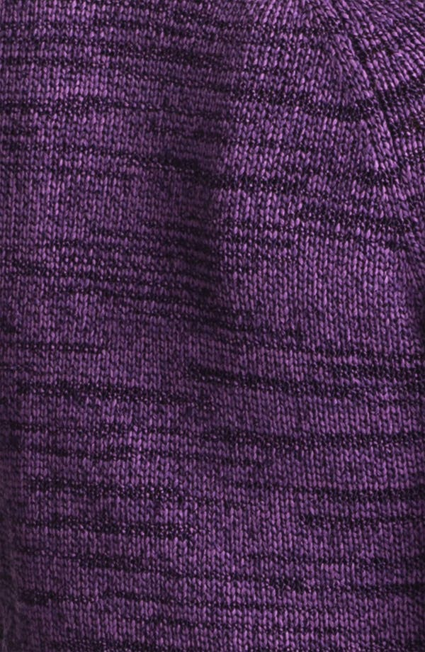 Alternate Image 3  - Classiques Entier 'Hydra' Sweater Jacket