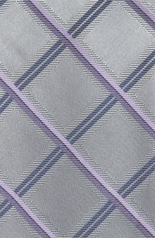 Alternate Image 2  - Calibrate Woven Silk Tie