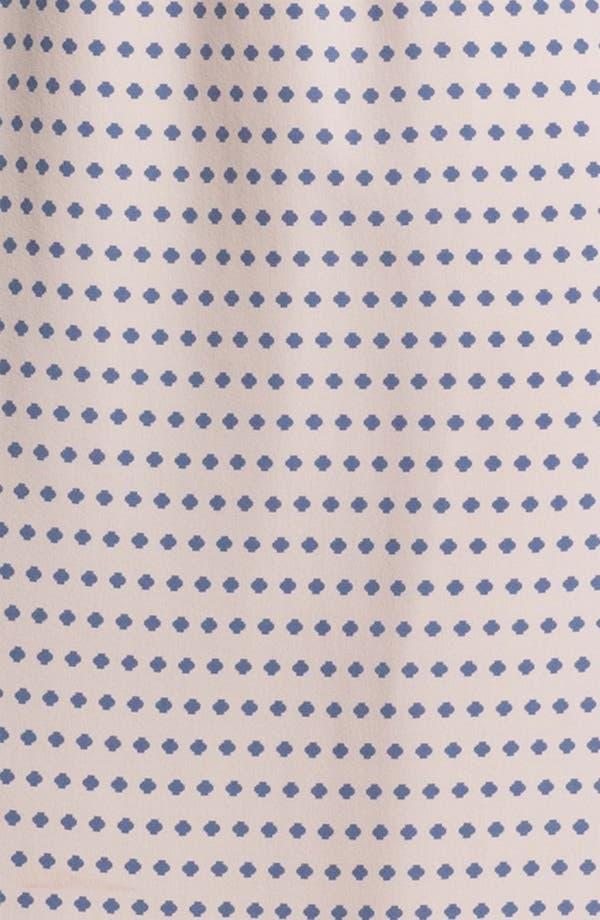 Alternate Image 3  - MARC BY MARC JACOBS 'Izzy' Silk Blouson Dress