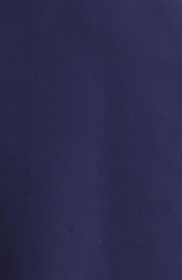 Alternate Image 3  - Jil Sander Japanese Jersey Dress