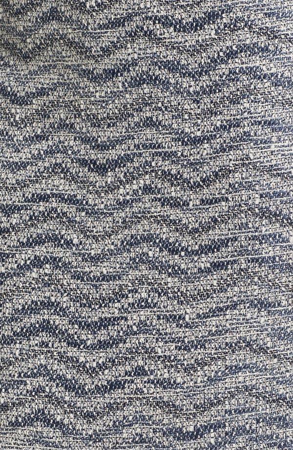 Alternate Image 3  - Classiques Entier Tweed Skirt