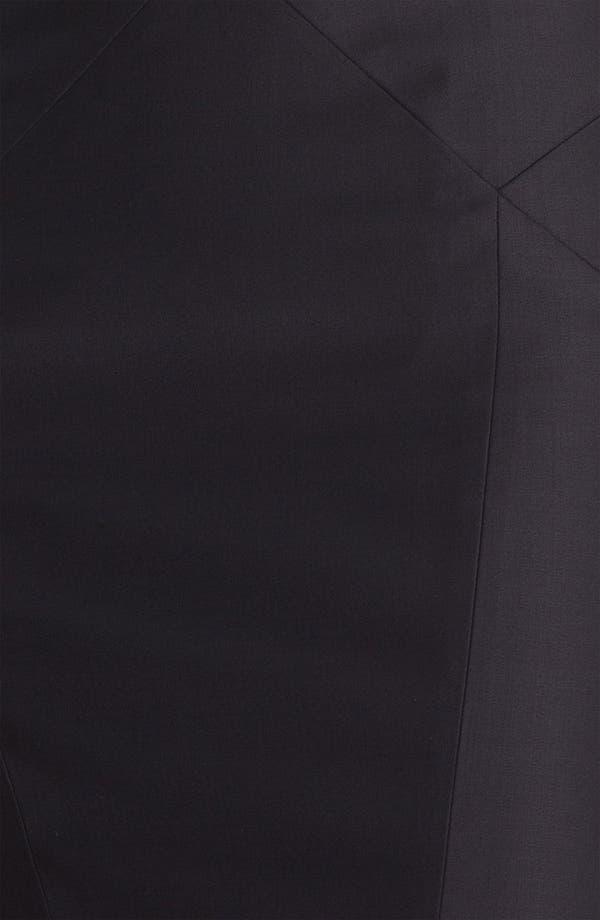 Alternate Image 3  - Ted Baker London 'Lavanta' Pencil Skirt (Online Only)