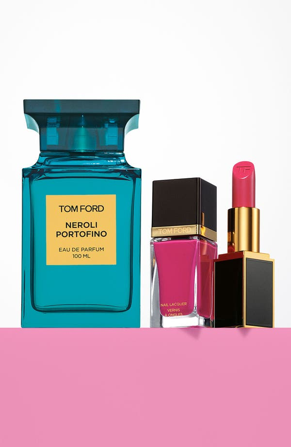 Alternate Image 3  - Tom Ford Private Blend Neroli Portofino Eau de Parfum