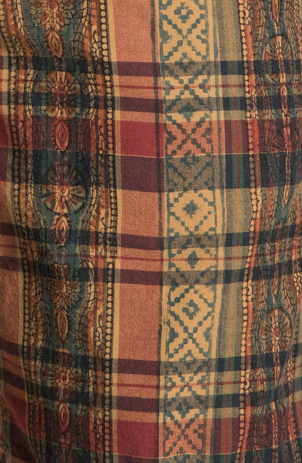Alternate Image 3  - Lucky Brand 'Palisade' Shorts