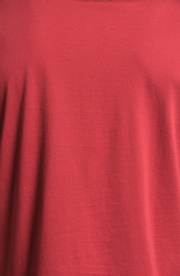 Alternate Image 3  - Ted Baker London 'Thebest' Polo