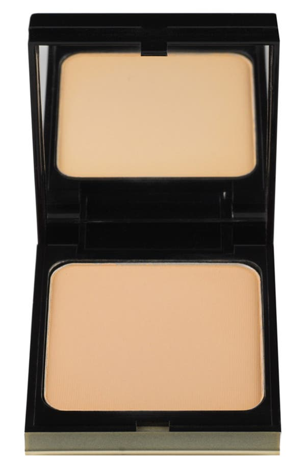 Alternate Image 1 Selected - SPACE.NK.apothecary Kevyn Aucoin Beauty The Sensual Skin Powder Foundation