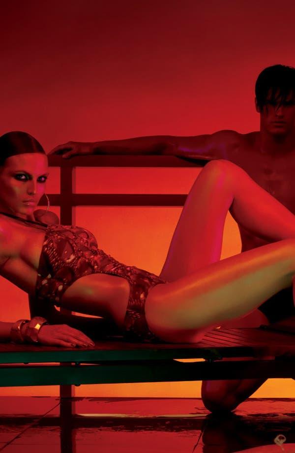 Alternate Image 2  - M·A·C 'Temperature Rising' Lipstick
