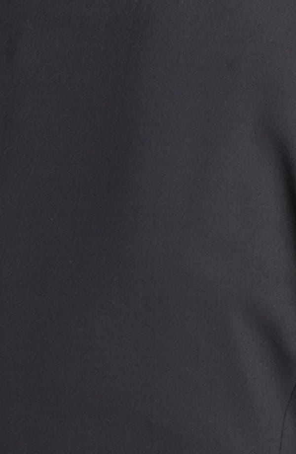 Alternate Image 3  - BOSS HUGO BOSS 'Juicyda' Jacket