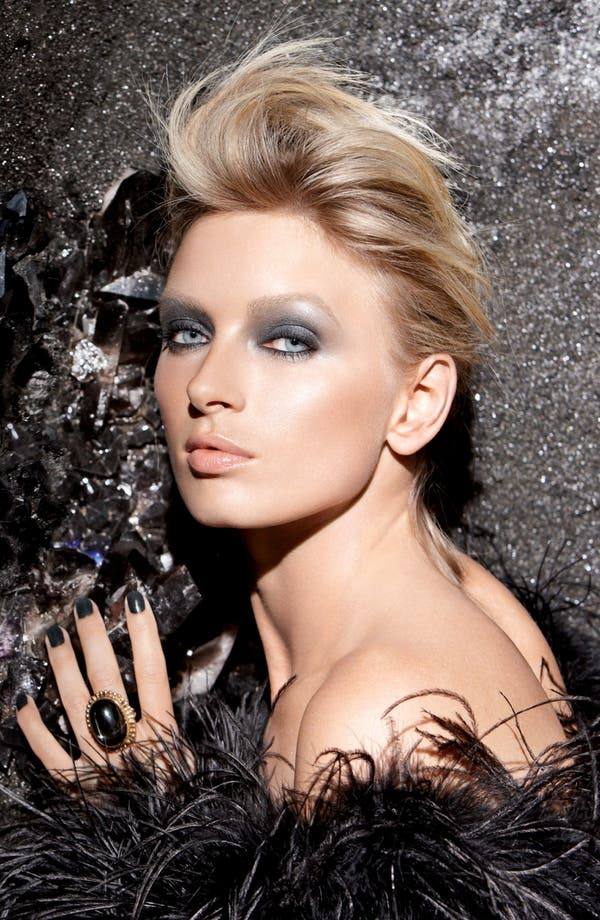 Alternate Image 2  - Laura Mercier 'Dark Spell Collection' Baked Eye Color