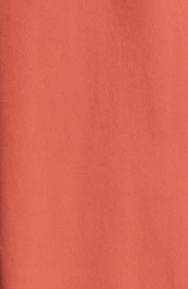 Alternate Image 3  - Rachel Zoe 'Reyna' Crepe Dress
