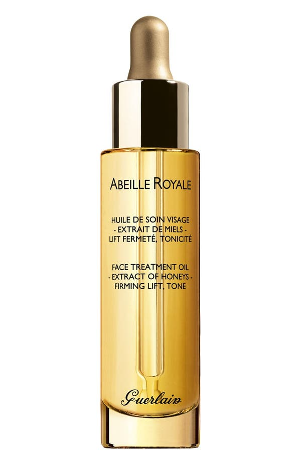 GUERLAIN 'Abeille Royale' Face Treatment Oil