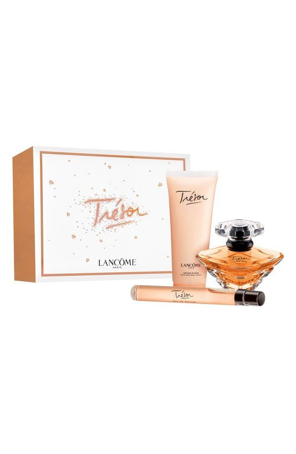 Alternate Image 2  - Lancôme 'Trésor' Set ($105 Value)