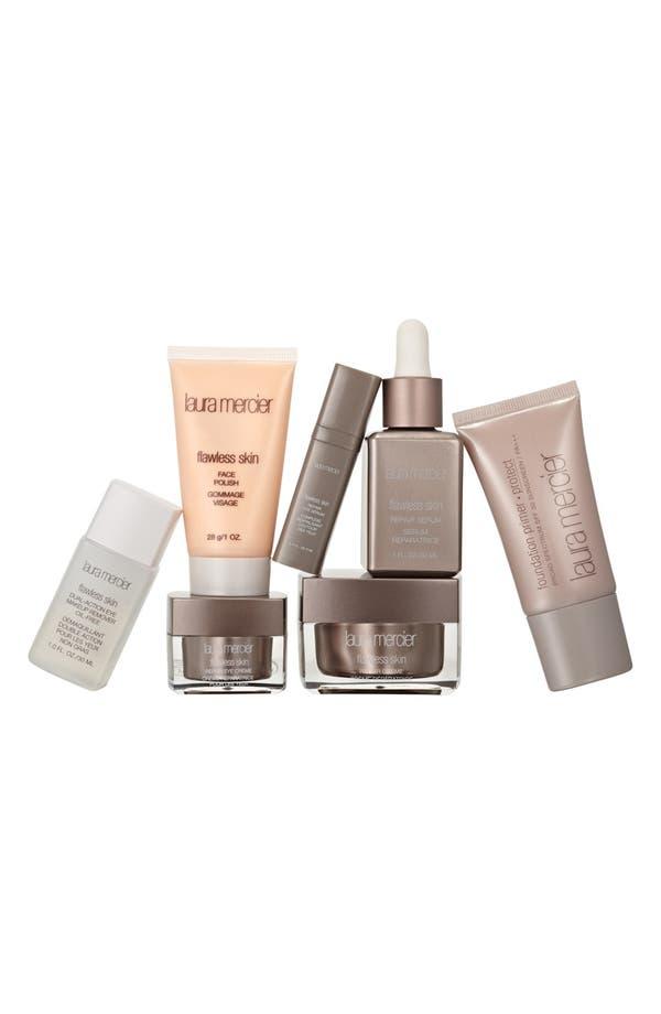Alternate Image 1 Selected - Laura Mercier 'Flawless Skin Total Repair' Collection ($237 Value)