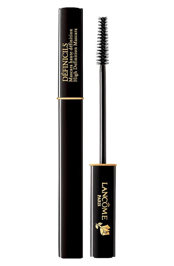 Alternate Image 1 Selected - Jason Wu for Lancôme 'Définicils' High Definition Mascara (Limited Edition)