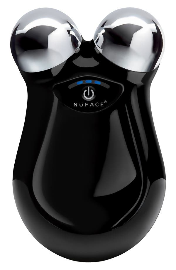 Main Image - NuFACE® mini Facial Toning Device (Limited Edition)