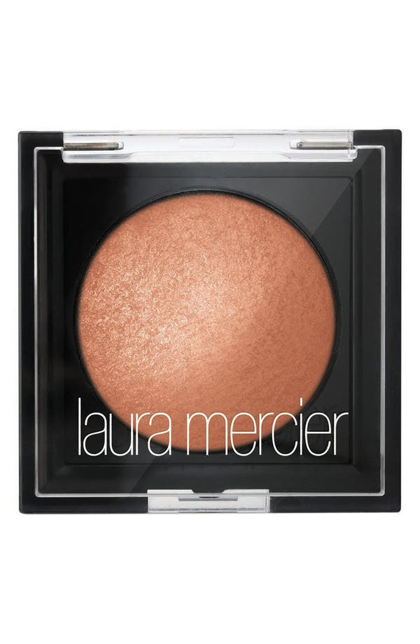 Alternate Image 1 Selected - Laura Mercier Baked Eye Color